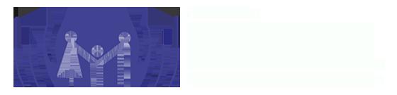 Fundación H.O.Pe.